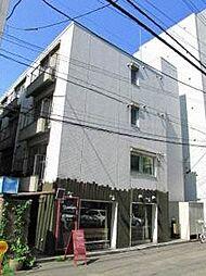 円山公園駅 3.3万円