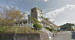相生市立中央小学校まで約420m(徒歩約6分)