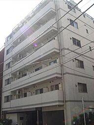 新御茶ノ水駅 22.0万円