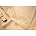 風呂,2LDK,面積58.45m2,賃料7.1万円,つくばエクスプレス 万博記念公園駅 徒歩27分,つくばエクスプレス みどりの駅 徒歩32分,茨城県つくば市陣場