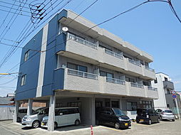 紀伊田辺駅 5.5万円