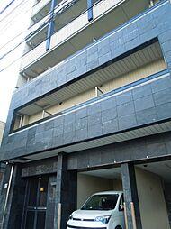 アクアプレイス京都御所ノ内[802号室号室]の外観