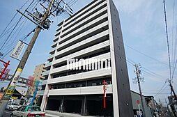 GRAN30NAGOYA[9階]の外観