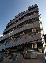 ノーブル夕凪[7階]の外観