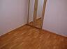 寝室,1LDK,面積36m2,賃料4.7万円,JR常磐線 十王駅 徒歩24分,,茨城県日立市川尻町