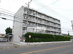 オーキッドマンション桜馬場[5階]の外観