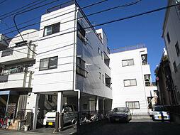 東陽町駅 6.8万円