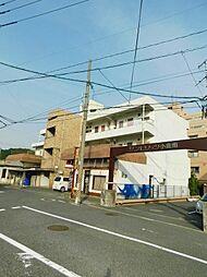 福岡県北九州市小倉南区沼本町4丁目の賃貸マンションの外観