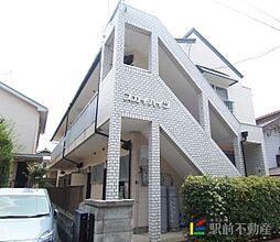姪浜駅 2.0万円