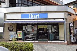 サンコート阪急六甲[3階]の外観