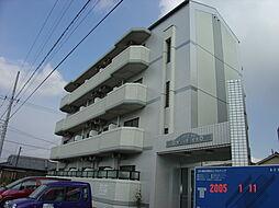 サニープレイスI[306号室]の外観