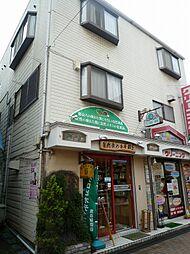 赤塚二丁目店舗