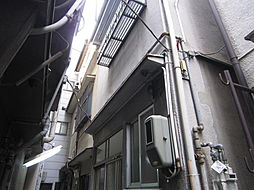 Osaka Metro今里筋線 蒲生四丁目駅 徒歩8分の賃貸一戸建て