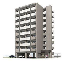 熊本駅 4.9万円