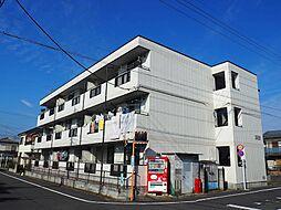 羽村駅 7.4万円