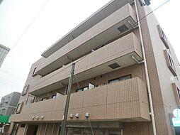 元住吉駅 1.1万円