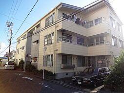 Osaka Metro長堀鶴見緑地線 門真南駅 徒歩19分の賃貸マンション