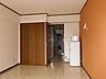 寝室,1K,面積24.8m2,賃料4.5万円,JR常磐線 水戸駅 バス20分 徒歩3分,,茨城県水戸市上水戸3丁目6番地