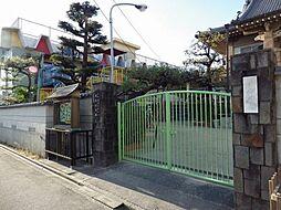 幼稚園徳風幼児園まで394m