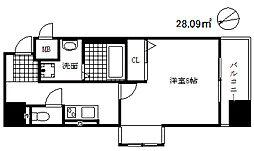 神戸駅 8.4万円