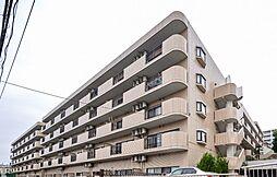 鶴見駅 11.2万円