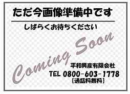 Blanc Bonheur Kokura[308号室]の外観