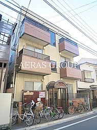 中板橋駅 6.9万円