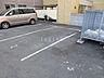駐車場,2LDK,面積52.72m2,賃料4.9万円,札幌市電2系統 西線11条駅 徒歩3分,札幌市営東西線 西18丁目駅 徒歩16分,北海道札幌市中央区南十一条西12丁目1番28号