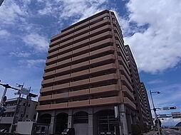 ダイアパレスサンポート高松[903号室]の外観