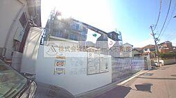 仮)D-room新金岡町5丁[3階]の外観