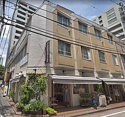 三鷹駅 5.8万円