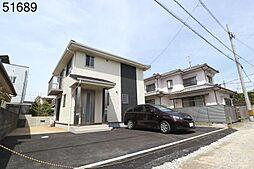 清水町駅 12.0万円