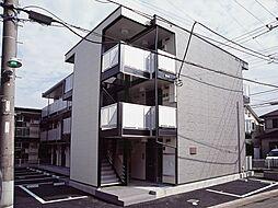 相模大塚駅 4.8万円