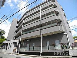 宝ヶ池駅 4.1万円