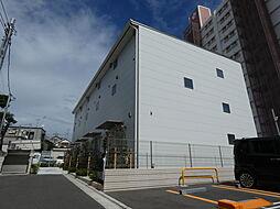 TAIRAMACHI BASE