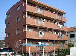 深谷駅 4.9万円