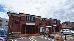 四街道駅 6.0万円