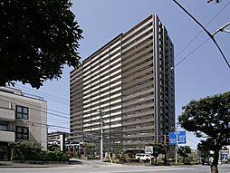 千葉駅 15.0万円
