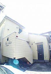 安中駅 1.8万円