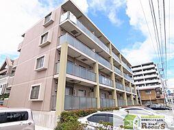稲毛駅 10.7万円