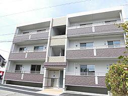 JR東海道本線 鷲津駅 徒歩8分の賃貸マンション