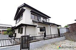 甘木駅 9.5万円