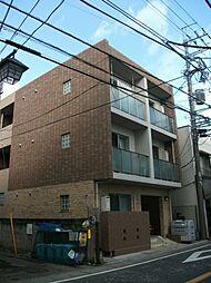 INN1913F[2階]の外観