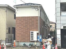 仙台市営南北線 愛宕橋駅 徒歩7分の賃貸アパート