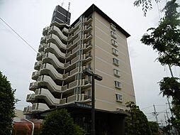 MIITAKAI[501号室号室]の外観