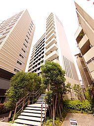 JR山手線 恵比寿駅 徒歩3分の賃貸マンション