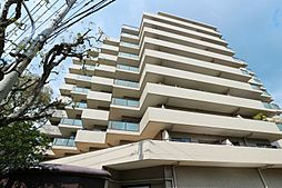 神戸市中央区中尾町