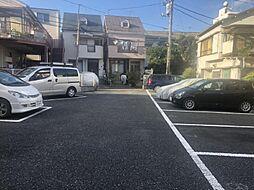 板橋本町駅 0.8万円