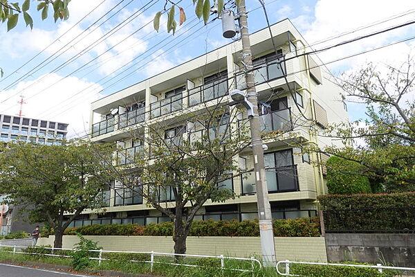 アクア新浦安 4階の賃貸【千葉県 / 浦安市】