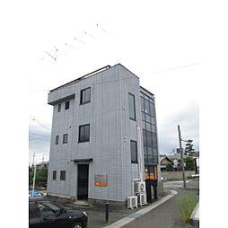 名鉄名古屋本線 木曽川堤駅 徒歩19分の賃貸店舗事務所